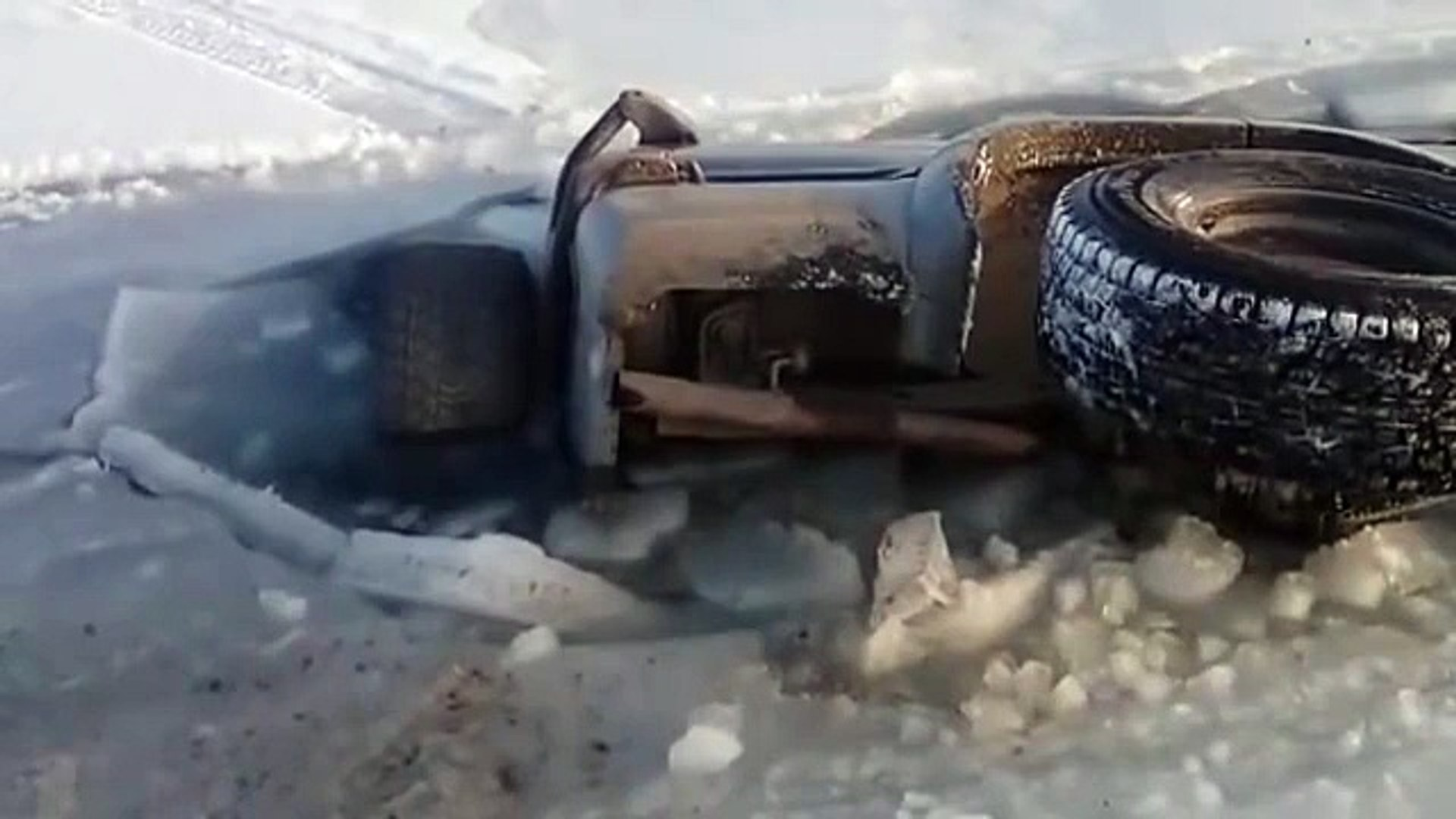 Приморская рыбалка зимой. декабрь 2015 г.