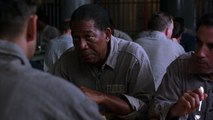 The Frank Darabont Collection: The Shawshank Redemption Music