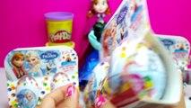 kinder Frozen kinder surprise eggs, frozen toys surprise, frozen unboxing egg frozen unboxing