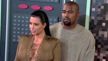 Will Kim Kardashian and Kanye West Branded Wine Be Coming to a Store Near You?