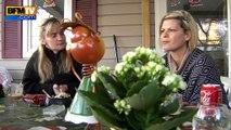 Un Noël amer pour les sinistrés des Alpes-Maritimes