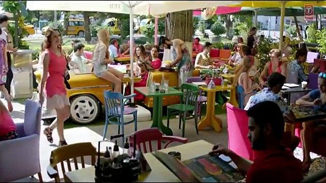 Dheere-Dheere-Se-Meri-Zindagi-Video-Song-My Song Zohaib