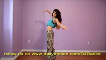 Baby doll larki ka mast dance(stage dance),home made,girl scandal,desi,mujra dance,amazing dance,hot dance,local girl dance,stage dance || HD Video desi girl ka desi dance