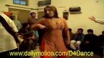 Gujra way(aunty ka mast dance)  ||  hot mujra gujra way gujra way ,music night,hot mujra,pashto girl,hipps dance,local girl,stage mujra,vip party mujra 2016