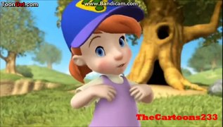 My Friends Tigger and Pooh Episode 3 Full Episode