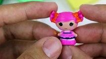 cars play doh Lollipop Surprise eggs peppa pig Disney Cars frozen Shopkins Egg e