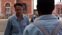 The Frank Darabont Collection: The Shawshank Redemption Go There
