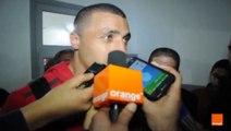 أحمد العكايشي: هذا ميساج للي ضلموني و قهروني و حبّو يحطموني