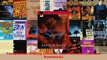 PDF Download  Temptations Song Mills  Boon Kimani Kimani Romance PDF Full Ebook
