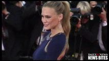 Supermodel Bar Refaeli, Her Mom Arrested in Israel for Allegedly Evading Taxes