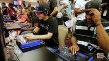 Tekken 7 - Evo 2015 Recap Video