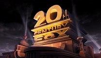 Joy with Jennifer Lawrence - Official TrailerJoy with Jennifer Lawrence - Official Trailer