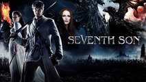 Soundtrack Seventh Son (Theme Song) Trailer Music Seventh Son