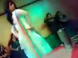 lyly maza lyly maza Girls Dance Videos