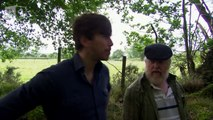 Monkey sanctuary in the Wicklow Mountains - Ireland with Simon Reeve: Preview - BBC Two