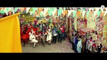 Direct Ishq Title Track Hindi Video Song - Direct Ishq (2016) | Rajneesh Duggal, Nidhi Subbaiah | Vivek Kar, Tanishk, Raeth (Band), Shabir Sutaan Khan | Swati Sharrma, Nakash Aziz & Arun Daga