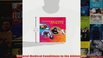 General Medical Conditions in the Athlete 2e