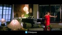 Jaane Wale Zara Ruk Ja Hindi Video Song - Roop Ki Rani Choron Ka Raja (1993) | Anil Kapoor, Sridevi, Anupam Kher, Paresh Rawal, Jackie Shroff | Laxmikant-Pyarelal | Kavita Krishnamurthy