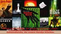 Lesen  Global Hack Hacker die Banken ausspähen CyberTerroristen die Atomkraftwerke kapern PDF Online