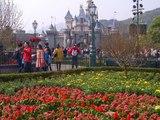 hongkong disneyland Disneyland - Hongkong hongkong disneyland