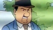 Les Aventures de Tintin et Milou Film Full HD 1080p Complet en Francais _Part2