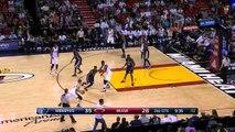 Chris Bosh 22 Pts Highlights | Grizzlies vs Heat | December 13, 2015 | NBA 2015-16 Season