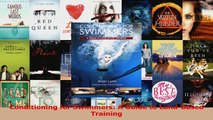 Read  Conditioning for Swimmers A Guide to LandBased Training Ebook Free