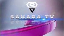 Abrar-Ul-Haq telling Reason Behinad Sahara For Life Trust