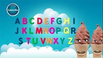 Children Music videos Popular French Nursery Rhymes Abc Song