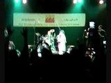 festivale chaabi 2007