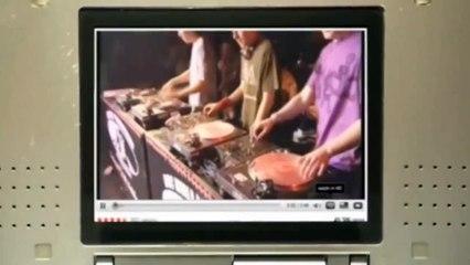 Foreign Beggars | HIP HOP Rap Hands