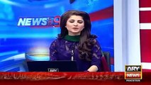 Ary News Headlines 17 December 2015 , PPP Bilawal Bhutto Zardari Latest Statements