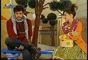 Chiquititas - Episodio 177 1_4