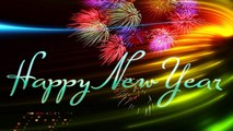Happy New Year 2016 | what's app video,New year wishes, New year Songs,Happy New Year