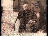 Quaid-i-Azam Muhammad Ali Jinnah - Aug 15, 1947