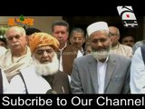 New Tezabi Totay Molana Fazal Ur Rehman Tezabi Totay Siraj Ul Haq Punjabi Totay 21 November 2014