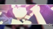 New Punjabi Songs 2015 __ AKHIYAAN BECHAIN __ NACHHATAR GILL __ LYRICAL VIDEO