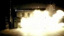 Sin City (Günah Şehri) - Trailer [HD] Frank Miller, Robert Rodriguez, Mickey Rourke, Clive Owen, Bruce Willis, Jessica Alba