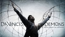 Soundtrack Da Vincis Demons Season 3 (Theme Song) Musique de Da Vincis Demons saison 3