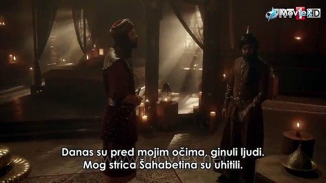 Ertugrul Epizoda 11 Sa Prevodom 1 - Video