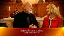 Roger Whittaker & Yessica - Zünd' ein Lichtlein an 2013
