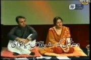 New Saraiki Songs 2016 Balo Batian Singer Attaullah Khan Esakhelvi