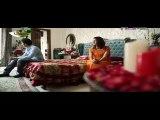 Chand Jalta Raha Episode 11 P1