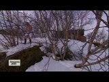 Suède - Echappées belles