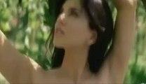 Kabhi Jo Badal barse - Full Song