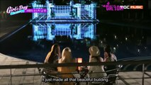 [ENG SUB] Girl's Day's One Fine Day - E8 Part 2