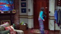 Girl Meets World Girl Meets Mr Squirrels Eric Is Back Clip