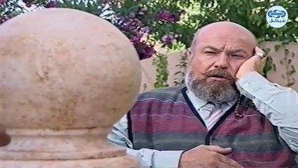 مسلسل عرسان اخر زمان حلقة 7 السابعة - Orssan Akher Zaman