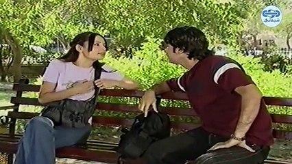 مسلسل عرسان اخر زمان حلقة 5 الخامسة - Orssan Akher Zaman