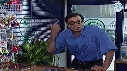 مسلسل عرسان اخر زمان حلقة 3 الثالثة - Orssan Akher Zaman